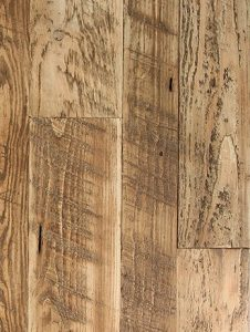 Weathered-Wood-Barnwood